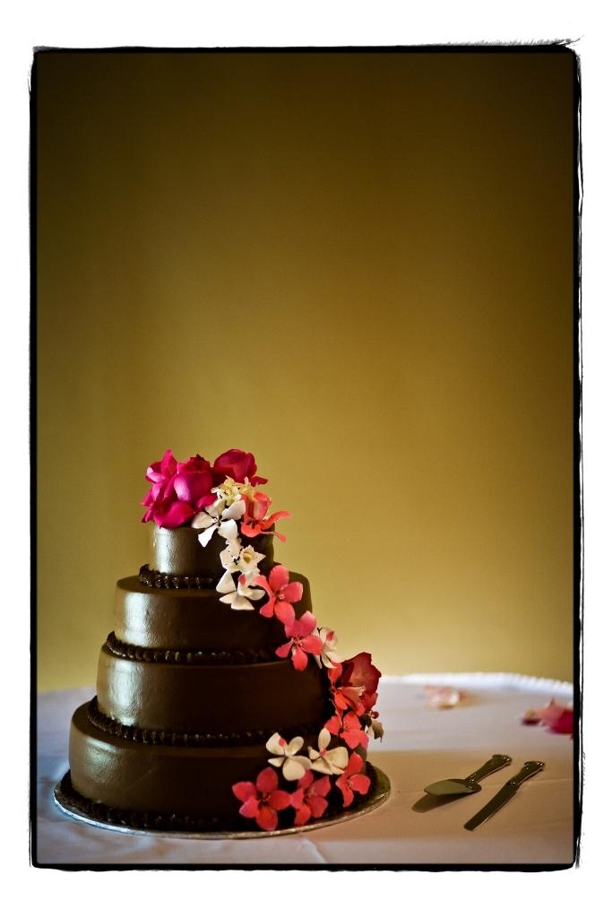 Cakes, cake, By, Diamond, Bakery
