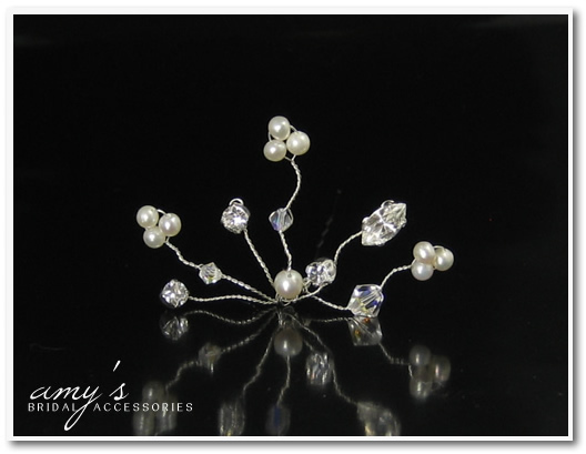 Beauty, Jewelry, Hair, Bridal, Pins, Amys bridal accessories