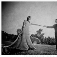 Wedding, Couple, For, Other, Kameron bayne images signature photography, Each, Reaching