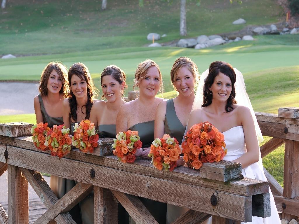 Beauty, Makeup, Hair, Bridal, Natural