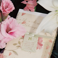 Flowers & Decor, Stationery, pink, invitation, Invitations, Flowers, Fairytale, Verse, Tan, Dincoo photography