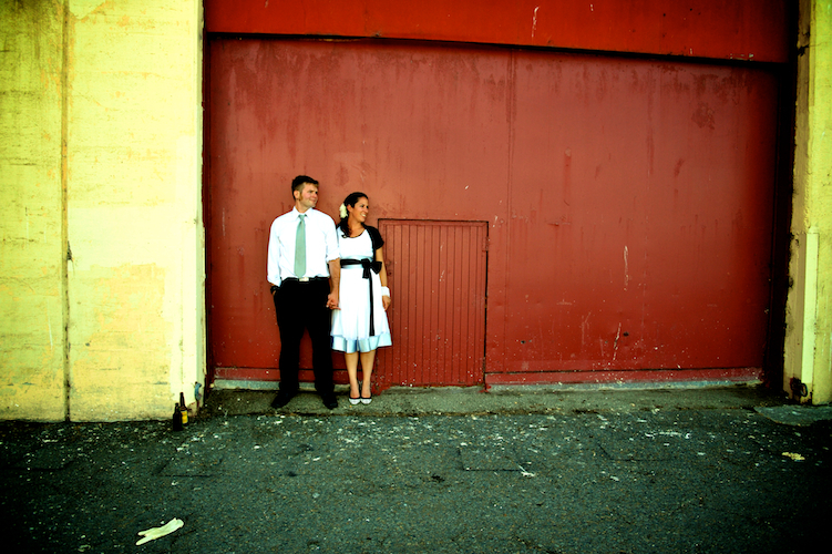 Wedding, San francisco, Gloria nunez, Fort mason