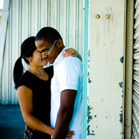 San francisco, E-session, Gloria nunez, Engagement photography