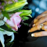 Rings, Wedding, Rascon design photography