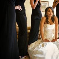 Wedding Dresses, One-Shoulder Wedding Dresses, Mermaid Wedding Dresses, Fashion, dress, Mermaid, Gown, Wedding, Off the shoulder, Off the Shoulder Wedding Dresses