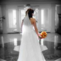 Wedding_pro_edited