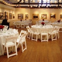 Flowers & Decor, white, Tables & Seating, Centerpiece, Lanterns, Tables, Decoration, Rockport art association