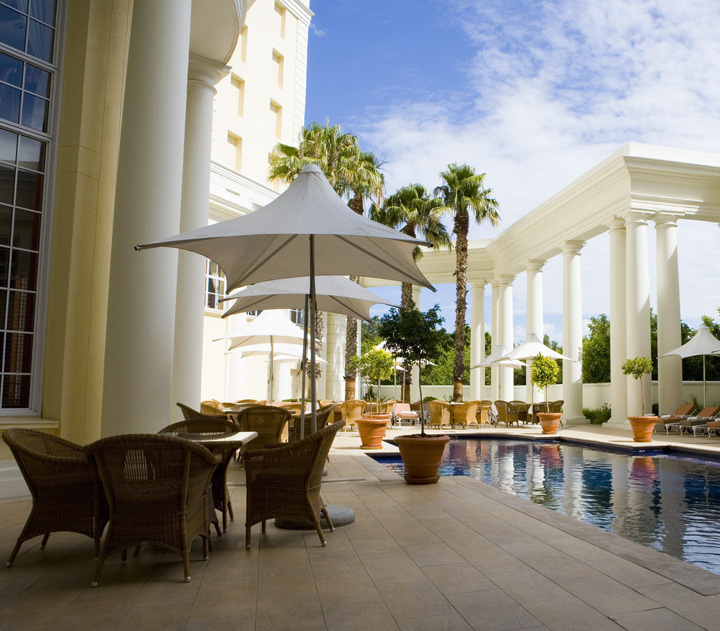 Honeymoon, Destinations, Honeymoons, Resorts, Hotels