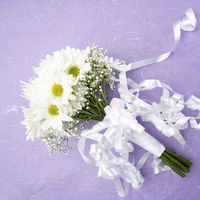 Flowers & Decor, Flowers, Wedding, Floral, Bouquets, Arrangements