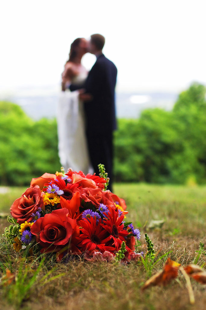 Flowers & Decor, red, Flowers, Roses, Wedding, Ulysses photography