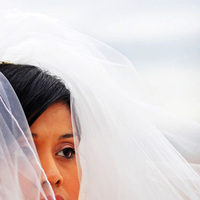 Veils, Fashion, white, Veil, Wedding, Ulysses photography