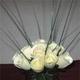 1375016911_small_thumb_3c16222fd13d668490b8de0282c0fc11