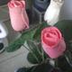1375016911_small_thumb_8622f1b0d13546f59a6923bcf481caae