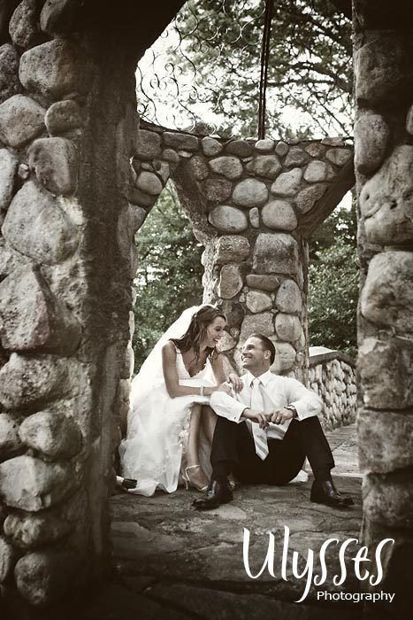Wedding Dresses, Fashion, dress, Wedding, Ulysses photography