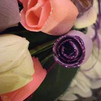 Flowers & Decor, Flowers, Wooden roses, Forever-rosescom