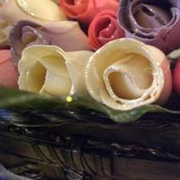 Flowers & Decor, Flowers, Wooden roses, Forever-rosescom