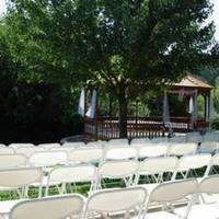 Ceremony, Reception, Flowers & Decor, Personal