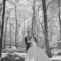 Wedding Dresses, Fashion, dress, Photographer