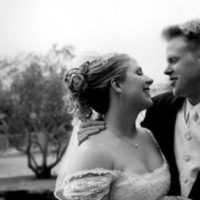 Photography, red, Bride, Groom, And, Ranch, Dan, Mountain, Az, Mesa, Serena