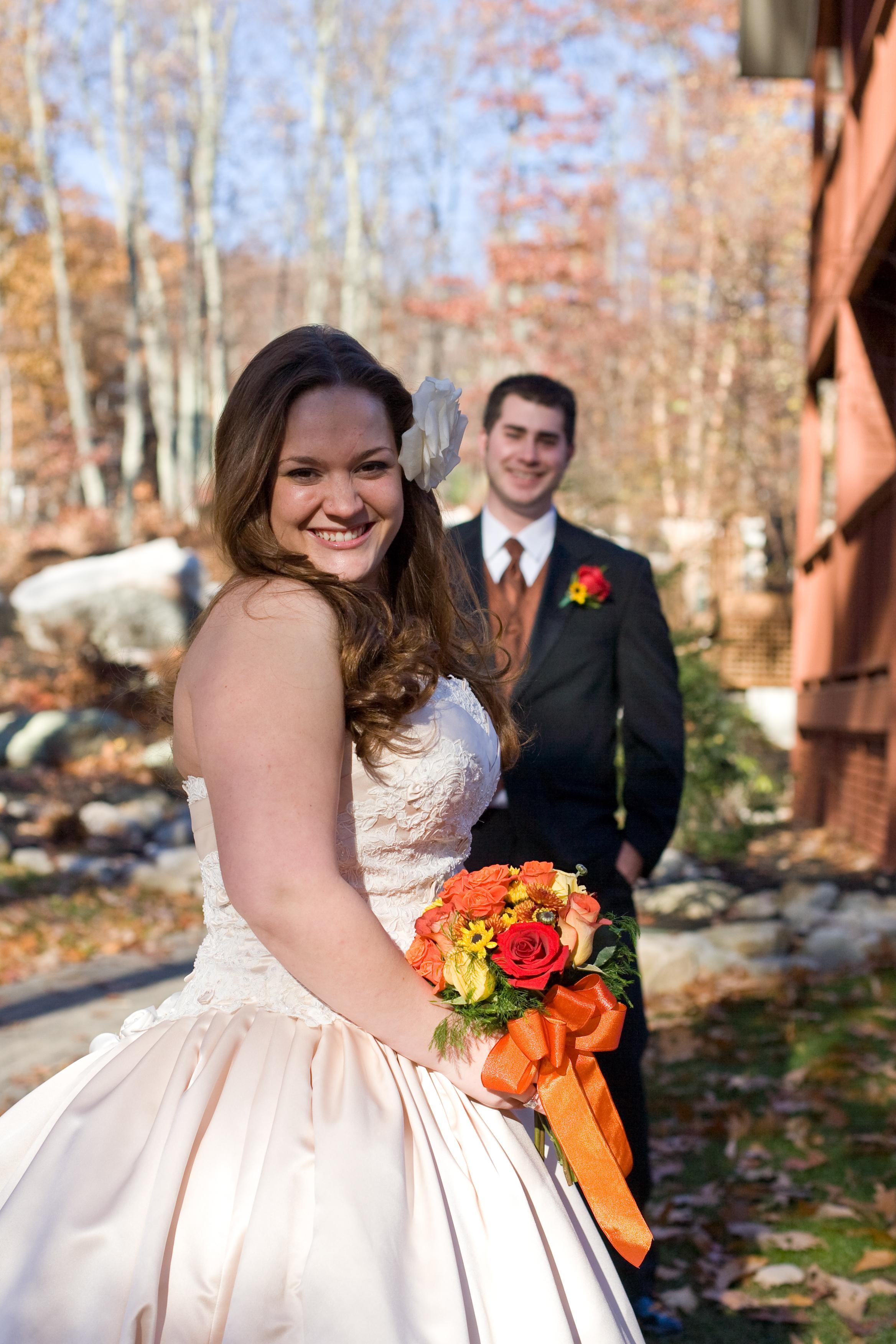 Flowers & Decor, Wedding Dresses, Fashion, dress, venue, Flowers, Flower, Flower Wedding Dresses