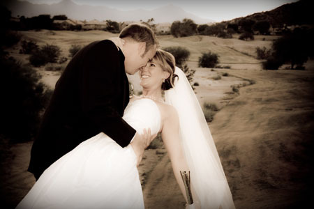 Photography, Bride, Groom, And, Golf, Crystal, Photographer, Club, Az, Phoenix, David orr photography, Foothills, Pat