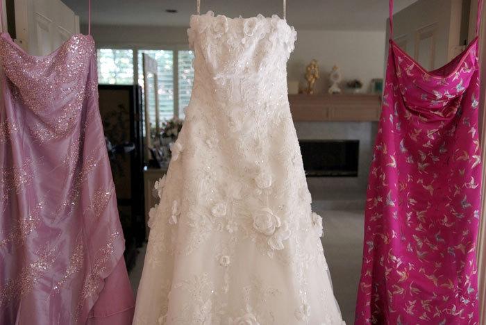 Fashion, Dresses, My, 3