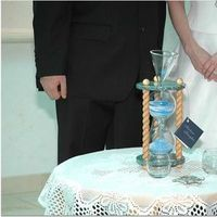 Ceremony, Honeymoon, Flowers & Decor, Destinations, Honeymoons, Cruise, Gifts, Wedding, Family, Bridal, Anniversary, Engagement, Sand, Unity, Set, Sets, Heirloom hourglass wedding unity sand ceremony, Vow, Renewal, Wording