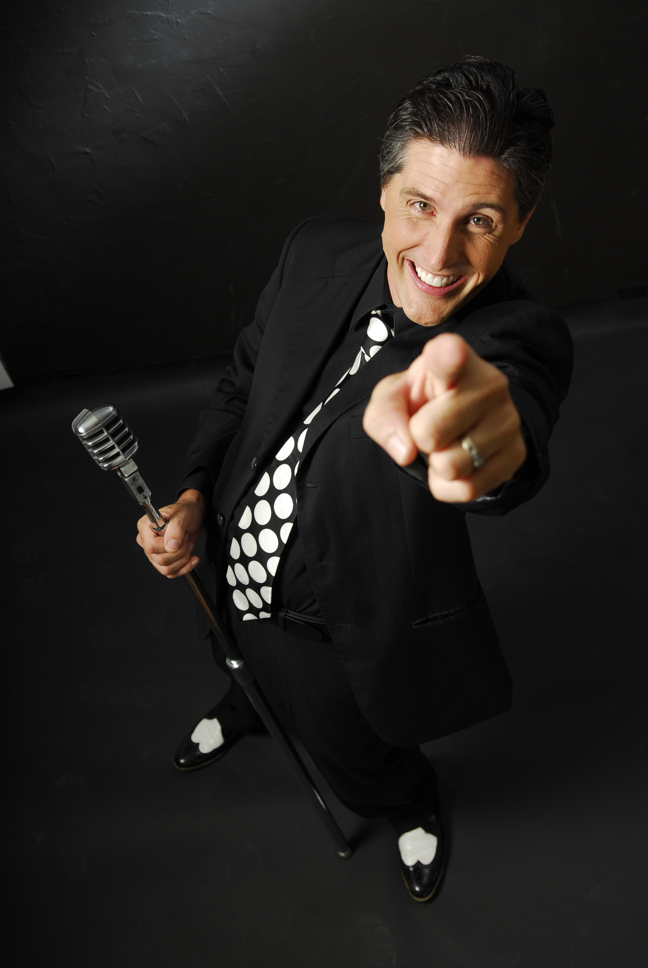 Magician, Comedy, Entertainer, Magic, Comedian, Comedy magician erick olson