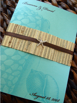 Stationery, Invitations, Prim pixie