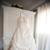 Wedding Dresses, Fashion, dress, Strapless, Strapless Wedding Dresses, Getting, Ready, Silk, Silk Wedding Dresses