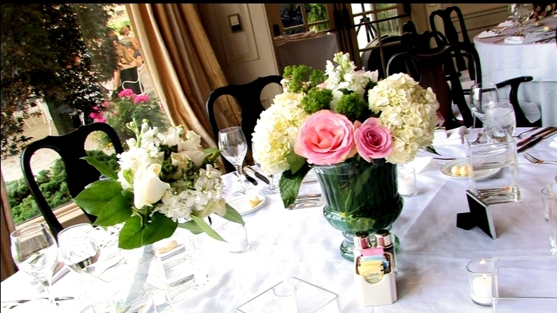 Flowers & Decor, Flowers, To, Remember, Videographer, Media, Days