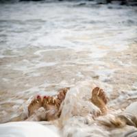 Makena cove, Aihara visuals, Maui wedding photos, Maui hawaii