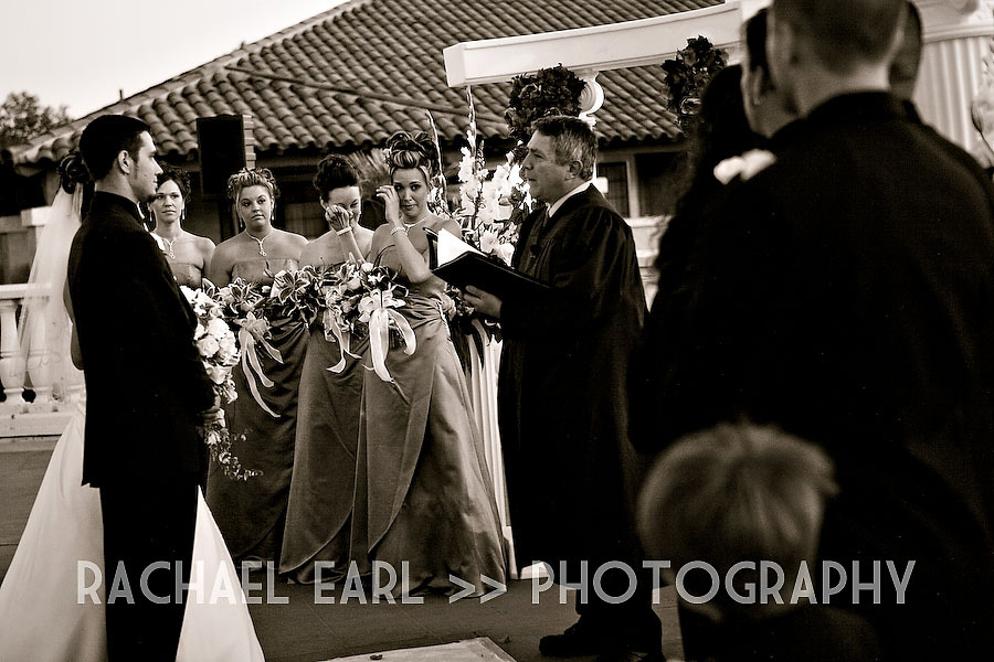Ceremony, Flowers & Decor, Bridesmaids, Bridesmaids Dresses, Fashion, Earl photography