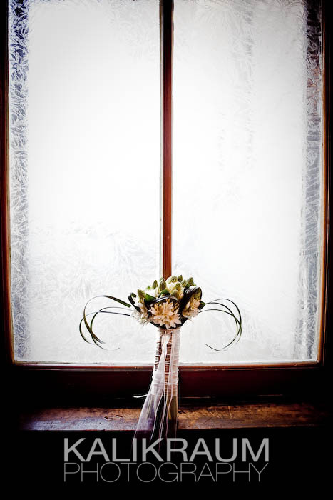 Flowers & Decor, white, green, Flowers, Kali kraum photography, San rafael