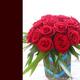 1375017142_small_thumb_4d787c23a6a0439b6574c742c20c8391