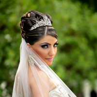 Beauty, Jewelry, Tiaras, Makeup, Hair, Tiara