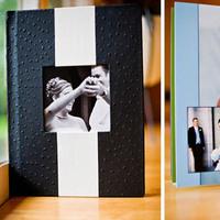 Diana kay photography, Albums