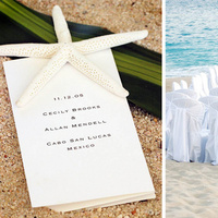 Reception, Flowers & Decor, Stationery, Beach, Beach Wedding Invitations, Modern Wedding Invitations, Invitations, Beach Wedding Flowers & Decor, Diana kay photography
