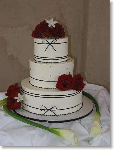Cakes, cake, Wedding, Simon lee bakery