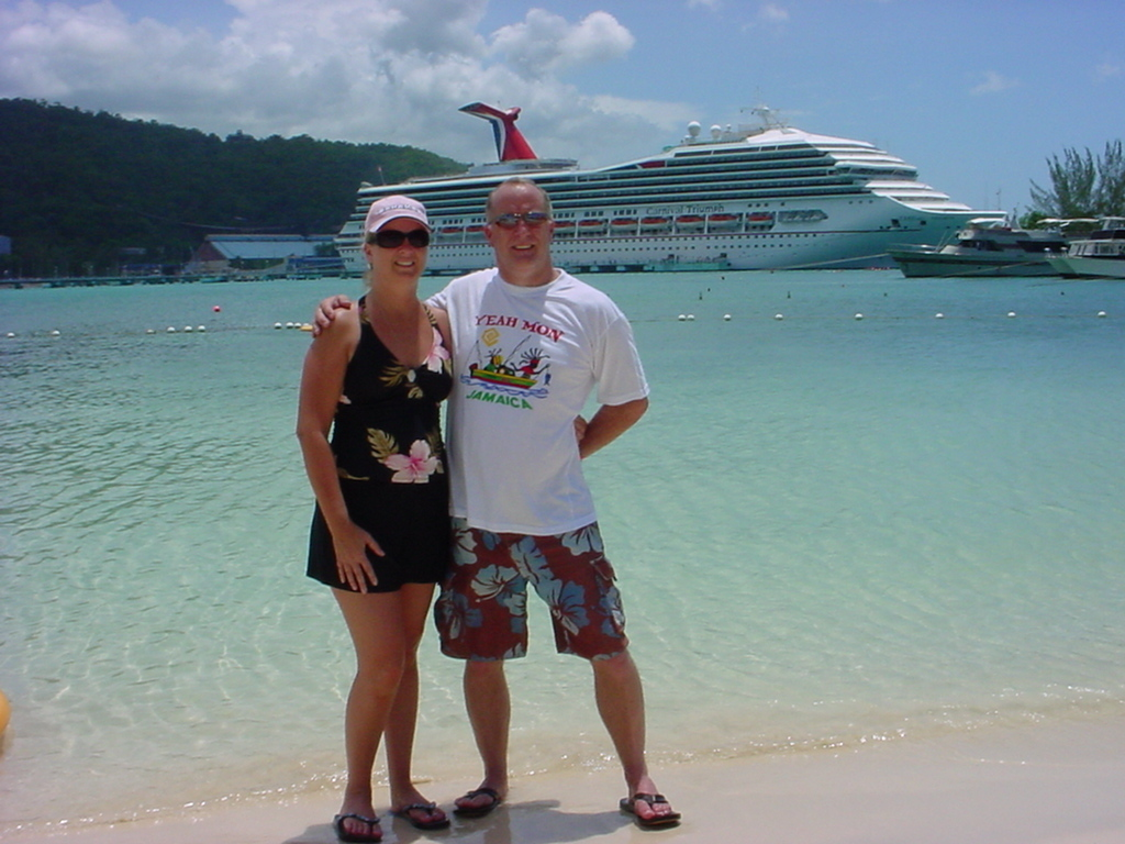 Destinations, Cruise, Honeymoons by robin, Line, Carnival