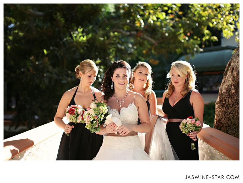 Beauty, Makeup, Down, Party, Hair, Bridal, Up, Half, Natural, Styles