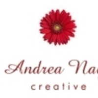 Andrea nay creative