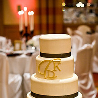 Cakes, cake, Bliss weddings events