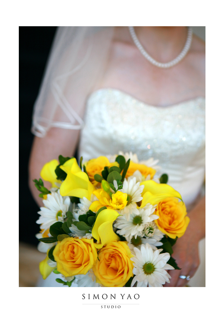 Flowers & Decor, Flowers, Bliss weddings events