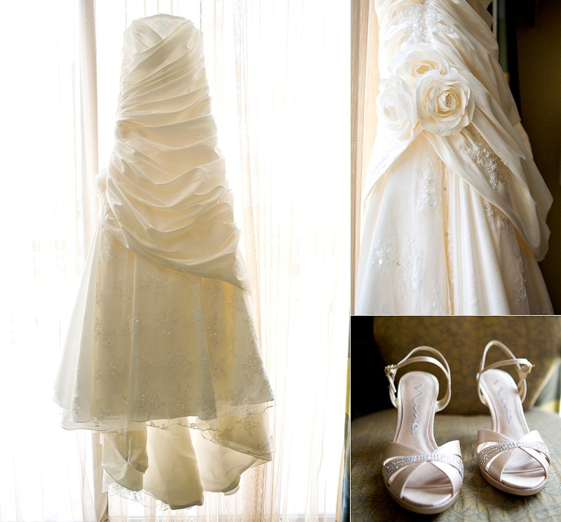 Wedding Dresses, Shoes, Fashion, dress, Details, V3 weddings events