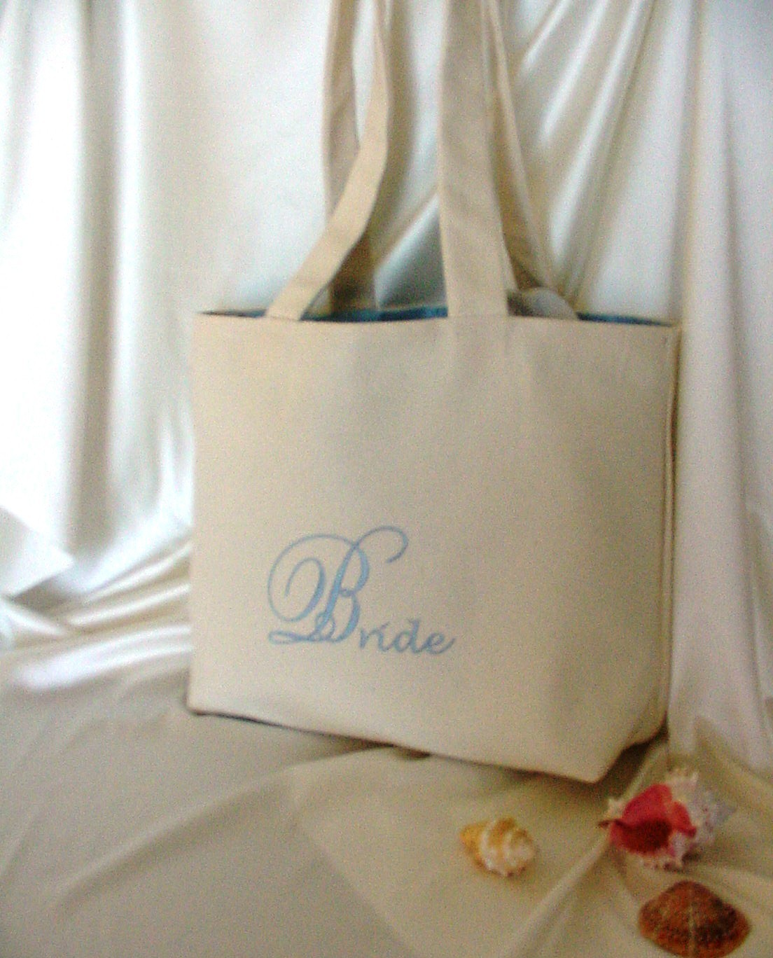 Bridesmaids, Bridesmaids Dresses, Fashion, Brides, The monogram store, Tote, Canvas