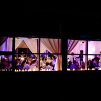 Reception, Flowers & Decor, Lighting, Candles