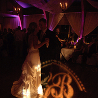 Reception, Flowers & Decor, Lighting