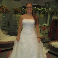 Wedding Dresses, Fashion, dress, In, My, Me