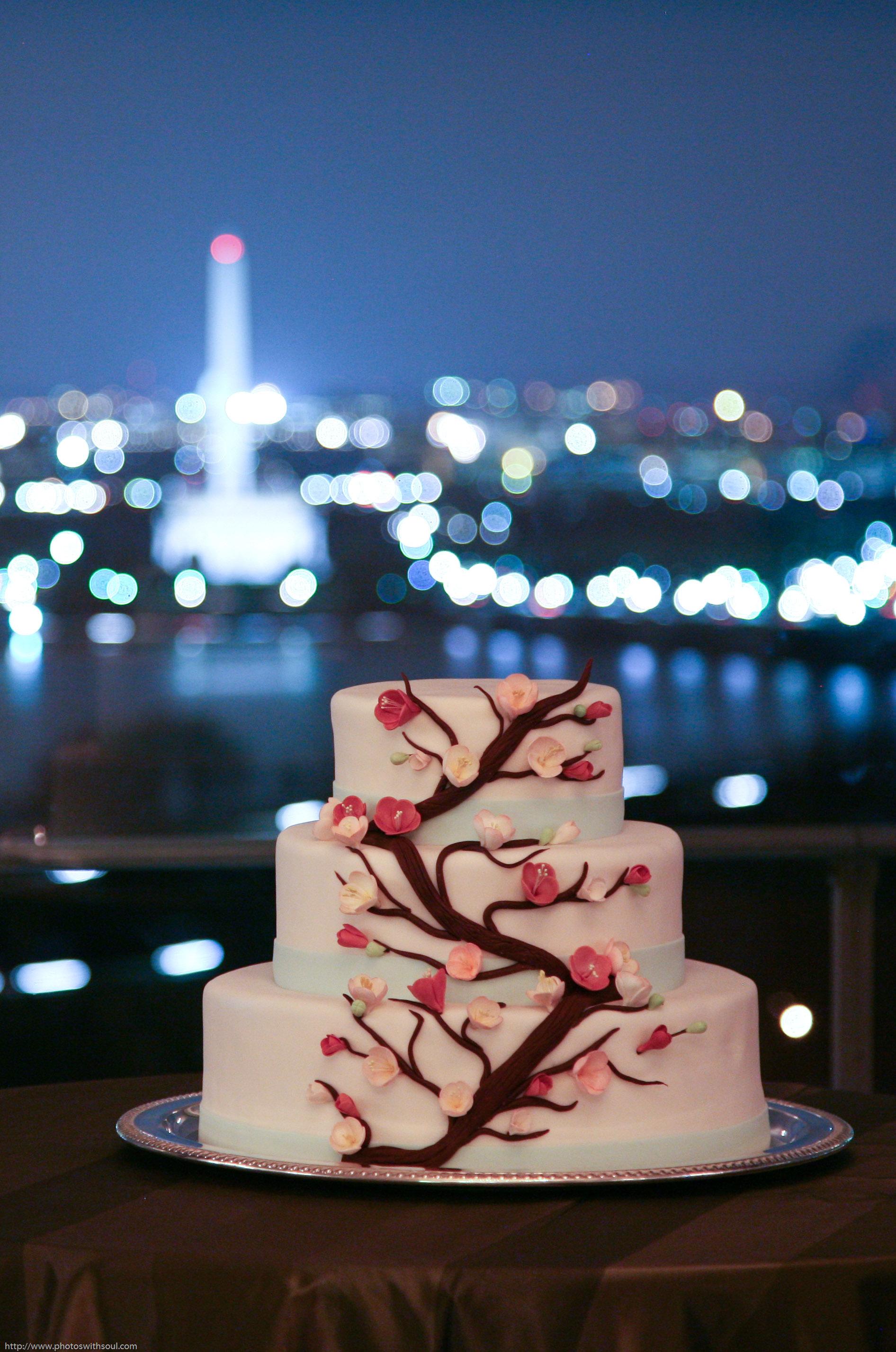 Cakes, cake, Irene abdou photography